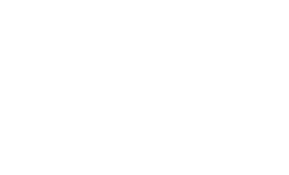 Logo Pure Ingredients